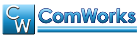 Comworks Inc.