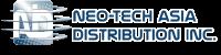 neo-tech logo
